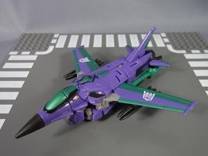 Transformers Collectors Club Exclusive Slipstream004