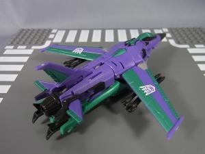 Transformers Collectors Club Exclusive Slipstream005