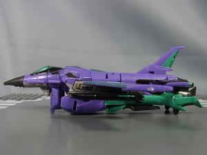 Transformers Collectors Club Exclusive Slipstream006