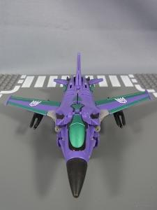 Transformers Collectors Club Exclusive Slipstream007