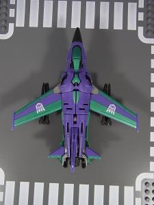 Transformers Collectors Club Exclusive Slipstream008