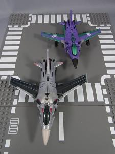 Transformers Collectors Club Exclusive Slipstream010