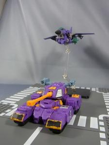 Transformers Collectors Club Exclusive Slipstream012