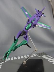 Transformers Collectors Club Exclusive Slipstream017