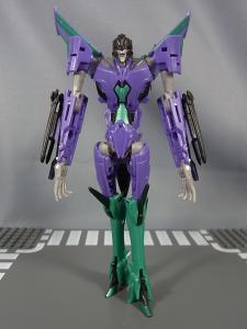 Transformers Collectors Club Exclusive Slipstream018