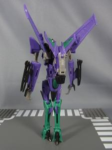 Transformers Collectors Club Exclusive Slipstream019