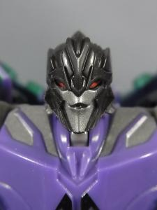 Transformers Collectors Club Exclusive Slipstream021