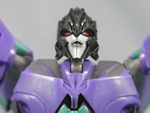 Transformers Collectors Club Exclusive Slipstream022