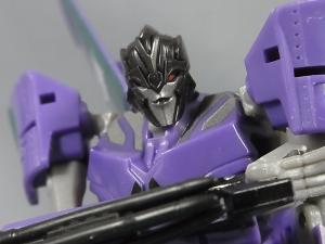 Transformers Collectors Club Exclusive Slipstream023