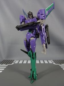 Transformers Collectors Club Exclusive Slipstream024