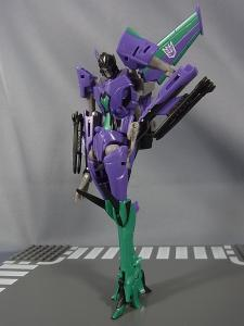 Transformers Collectors Club Exclusive Slipstream025