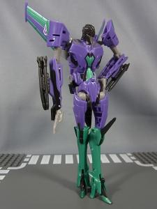 Transformers Collectors Club Exclusive Slipstream026