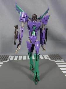 Transformers Collectors Club Exclusive Slipstream029