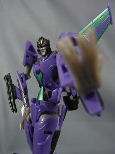 Transformers Collectors Club Exclusive Slipstream032