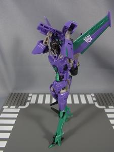 Transformers Collectors Club Exclusive Slipstream033