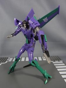Transformers Collectors Club Exclusive Slipstream035