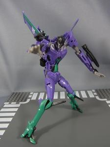 Transformers Collectors Club Exclusive Slipstream036