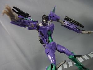 Transformers Collectors Club Exclusive Slipstream037