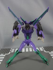 Transformers Collectors Club Exclusive Slipstream038