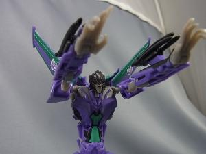 Transformers Collectors Club Exclusive Slipstream039