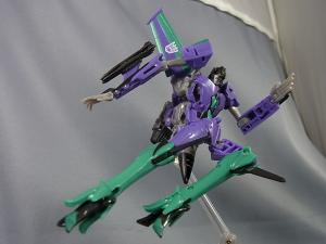 Transformers Collectors Club Exclusive Slipstream040