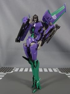 Transformers Collectors Club Exclusive Slipstream041