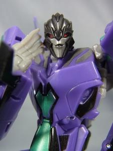 Transformers Collectors Club Exclusive Slipstream042