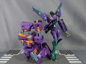 Transformers Collectors Club Exclusive Slipstream044