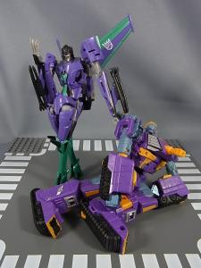 Transformers Collectors Club Exclusive Slipstream045