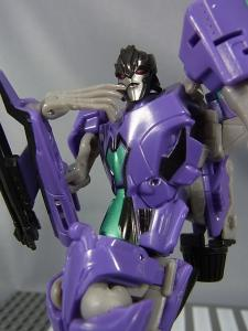 Transformers Collectors Club Exclusive Slipstream047