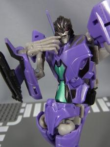 Transformers Collectors Club Exclusive Slipstream048