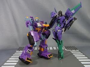 Transformers Collectors Club Exclusive Slipstream043