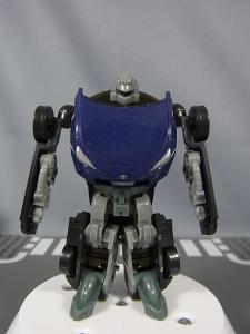 ダイヤロボ トヨタ86 DR-0017 エイトロック:DR-0018 スポーツエイト:DR-0019 オクトヘクス010