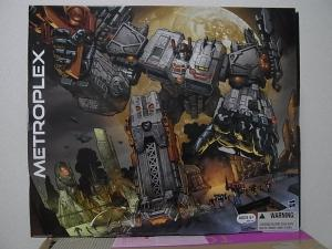 SDCC2013 METROPLEX BOX001