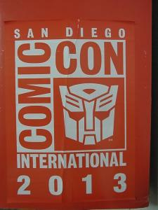 SDCC2013 METROPLEX BOX005
