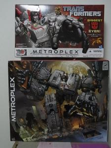 SDCC2013 METROPLEX BOX009