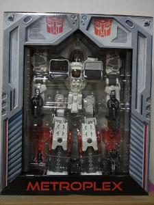 SDCC2013 METROPLEX BOX014