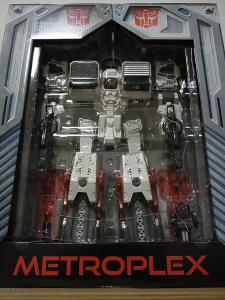 SDCC2013 METROPLEX BOX016