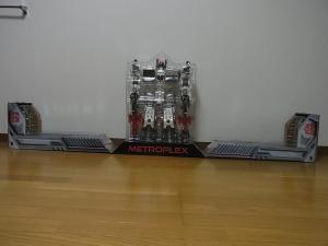 SDCC2013 METROPLEX BOX018