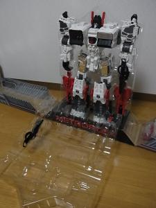 SDCC2013 METROPLEX BOX019