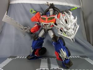 TF PRIME BEAST HUNTERS Ultimate Class BEAST HUNTER OPTIMUS PRIME014
