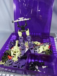 TF CONSTRUCT-BOTS TRIPLE CHANGER SERIES BLITZWING005