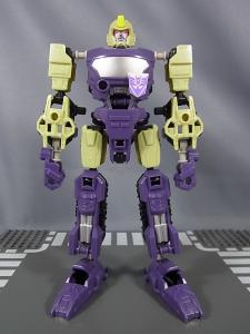 TF CONSTRUCT-BOTS TRIPLE CHANGER SERIES BLITZWING006