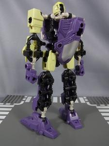 TF CONSTRUCT-BOTS TRIPLE CHANGER SERIES BLITZWING007