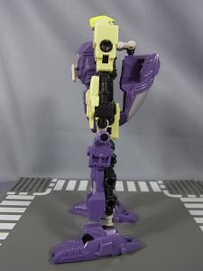 TF CONSTRUCT-BOTS TRIPLE CHANGER SERIES BLITZWING008