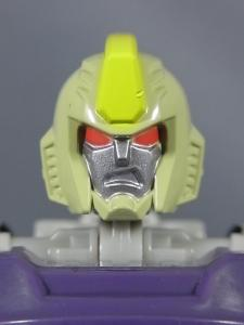TF CONSTRUCT-BOTS TRIPLE CHANGER SERIES BLITZWING009