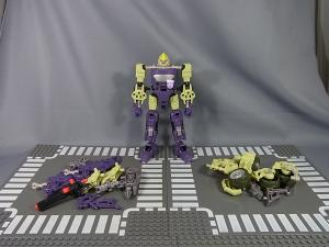 TF CONSTRUCT-BOTS TRIPLE CHANGER SERIES BLITZWING010