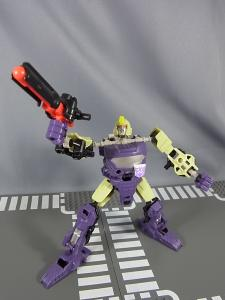 TF CONSTRUCT-BOTS TRIPLE CHANGER SERIES BLITZWING011
