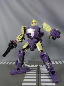 TF CONSTRUCT-BOTS TRIPLE CHANGER SERIES BLITZWING012
