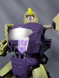 TF CONSTRUCT-BOTS TRIPLE CHANGER SERIES BLITZWING013
